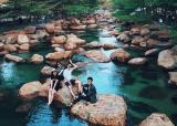 Top 10 điều thú vị về Hồ Suối Lam Bình Phước